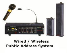 public-address-equipment-supplier-in-doha